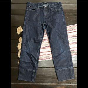 Joes Jeans Capri size 29